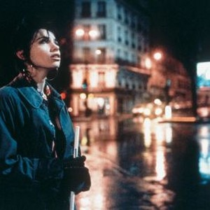 night on earth 1991 online