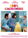 100% cachemire (The Ultimate Accessory)