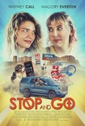 Stop and Go (Recovery)