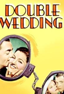 Double wedding 1937 rotten tomatoes double wedding junglespirit Choice Image
