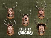 Country Buck$: Season 2