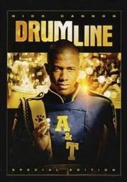 Drumline (Special Edition)