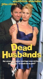 Dead Husbands