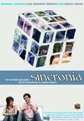 Sincron�a