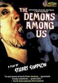 Demonsamongus , (The Demons Among Us)