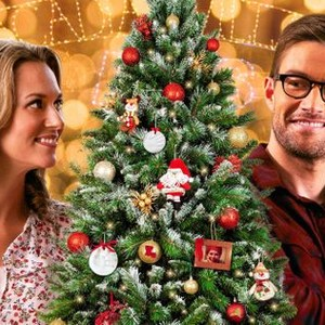 The Christmas Contract 2018 Rotten Tomatoes