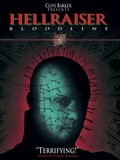 Hellraiser - Bloodline