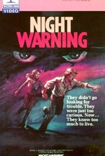 Night Warning