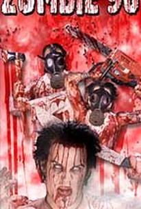 Zombie '90