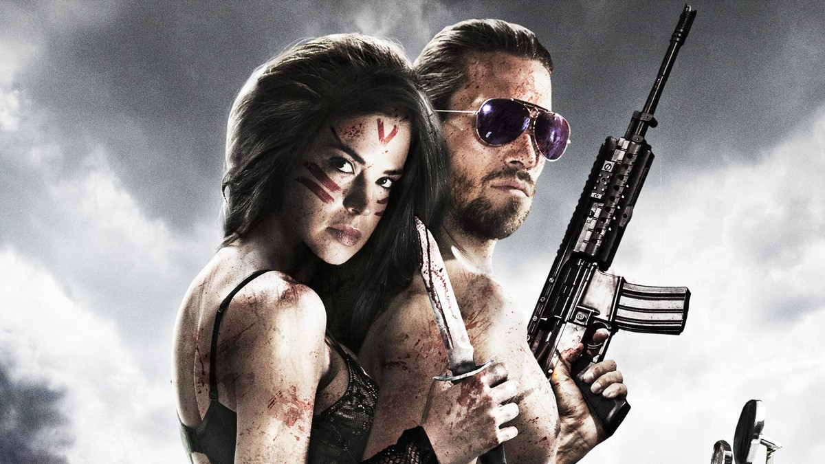 appetites (2015) - rotten tomatoes