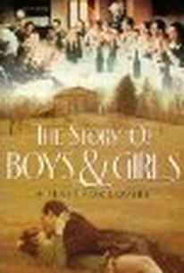 Storia di ragazzi e di ragazze (The Story of Boys and Girls)