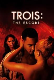 escort 3 movie