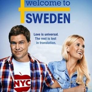 http://filmmusicreporter.com/wp-content/uploads/2014/07/welcome-to-sweden.jpg