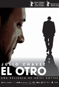 El Otro (The Other)