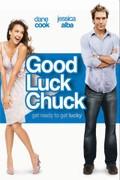 Good Luck Chuck