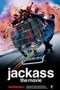 Jackass - The Movie