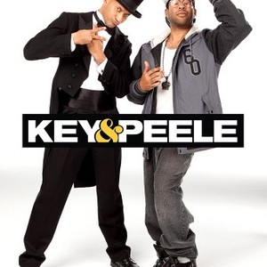 http://loadtv.biz/wp-content/uploads/2012/09/Key-Peele-comedy-central-season-2-poster.jpg