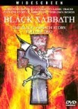 Black Sabbath: The Black Sabbath Story, Volume 2