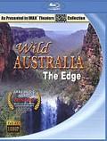 IMAX: Wild Australia: The Edge