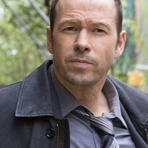 Donnie Wahlberg as Danny