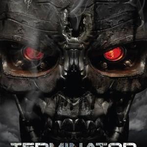 Terminator salvation 2009 rotten tomatoes terminator salvation thecheapjerseys Gallery