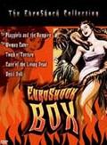 Euroshock Box