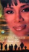 Juanita Bynum - The Chosen Few