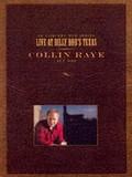Collin Raye - Live at Billy Bob's Texas ACT ONE
