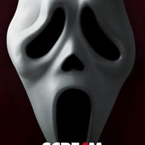 Scream 4 Movie Quotes Rotten Tomatoes