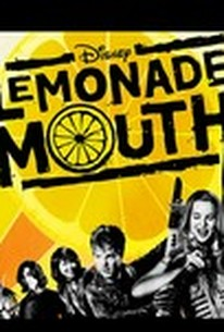 Lemonade Mouth Stream German