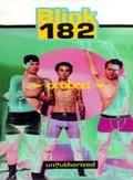 Blink 182: Probed