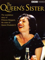 The Queen's Sister