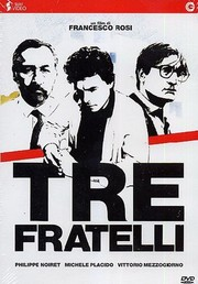 Tre Fratelli (Three Brothers)