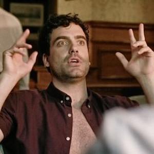 Lovesick: Season 2 - Rotten Tomatoes