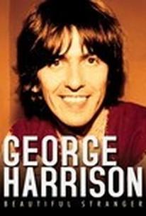 George Harrison: Beautiful Stranger