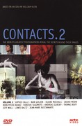 Contacts Vol 2: The Renewal Of Contemporary Photography