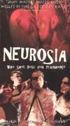 Neurosia