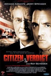 Citizen Verdict