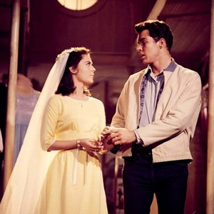 West Side Story (1961) - Rotten Tomatoes