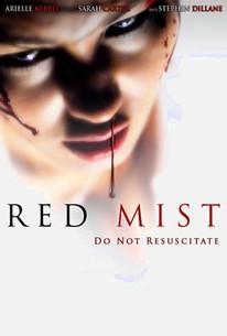 Freakdog (Red Mist)