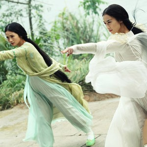the sorcerer and the white snake 2 full movie in hindi hd download