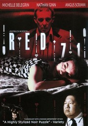 Red 71