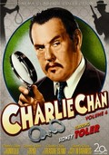 Charlie Chan in City in Darkness
