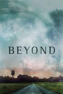 Beyond - Season 1 Episode 2 - Rotten Tomatoes