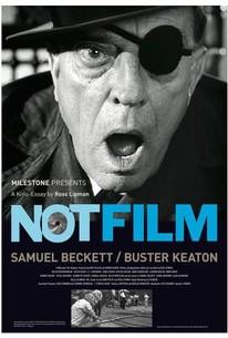 Notfilm