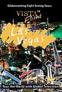 Vista Point Las Vegas