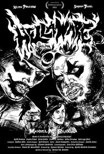 Hellaware