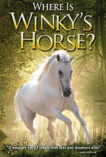 Where is Winky's Horse?