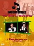 Music Scene - Best of 1969-1970