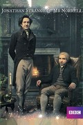 Jonathan Strange & Mr. Norrell: Season 1